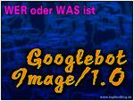Googlebot-Images/1.0 Crawler