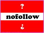 nofollow (Bild)