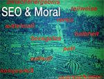 SEO und Moral - Gegendarstellung
