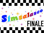 Simsalaseo-Finale
