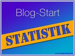 Statistik - Blog Start