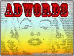 Google Adwords - Werbung online