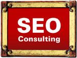 Seo Consulting für Bilder