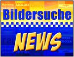 Bildersuche News: Algo-Änderungen März 2012