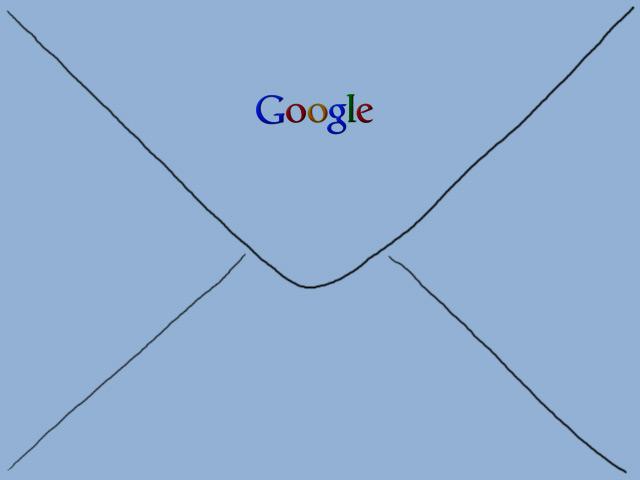 Blauer Brief von Google - alles nur ein Psycho-Trick?