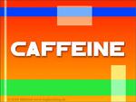 Google Caffeine live