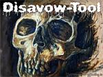 Disavow-Tool