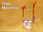 Google Filter-Maschine (safeSearch)