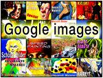 Google images - Bildersuche