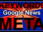 Neues Google News Meta Tag