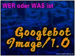Googlebot Image 1.0