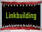 Linkbuilding-Strategie - aber wie?