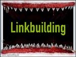Linkbuilding - gefährlich!