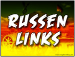 Russenlinks schaden Websites
