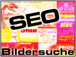 Seo für die Google Bildersuche