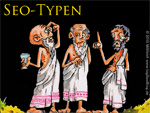 Seo-Typen