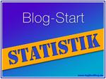 Statistik - Blog Start tagSeoBlog