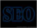 Seo black
