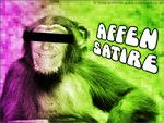 Affen-Satire - Google Bombe