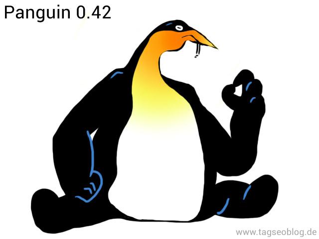 Panguin 0.42