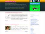 Medialkultur - Kultur-Blog