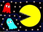 Pacman (kult-game)