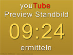 YouTube Video Preview - Free Timer