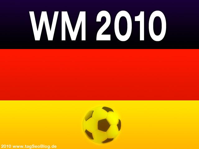wm fussball deutschland
