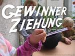 Gewinner-Ziehung (Bannerplatz tagSeoBlog 1 Monat)