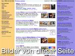 Google Anzeige-Option Bilder