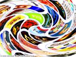 Google image (swirl)