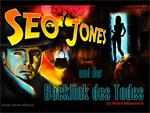 Seo Jones un der Backlink des Todes