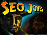 Seo Jones Trilogie