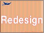 ReDesign - tagSeoBlog.de aufgefrischt