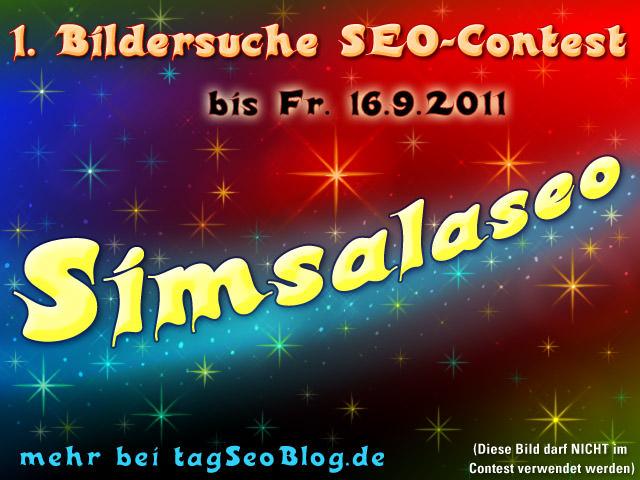 Bilder-SEO-Contest-2011