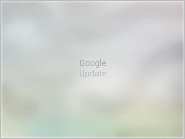 Google Update (Core, Hummingbird, ?)