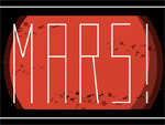 Mars Trickfilm