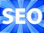 Seo für gutes Google Ranking