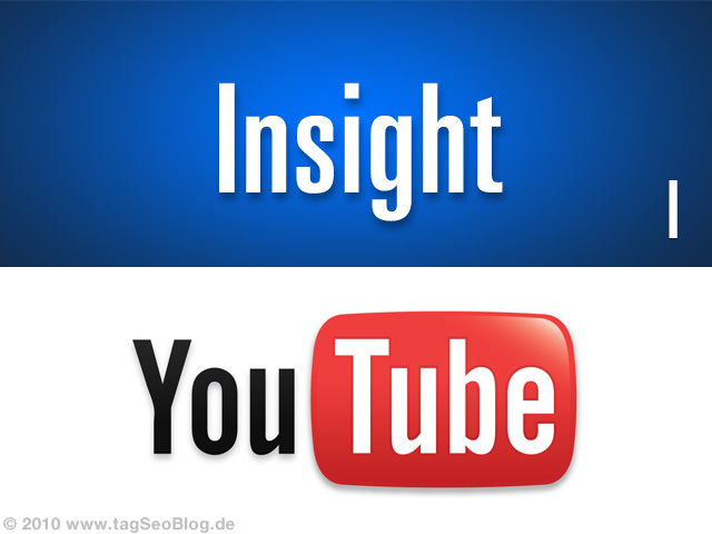 YouTube-Insight - Video Analyse-Tool