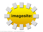 Google-Bildersuche imagesite: Konzept