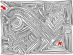Seo-Labyrinth ...