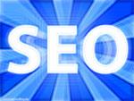 Seo: gutes Google Ranking