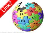Wikipedia-Link